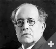 Hernán Velarde    1924-1930