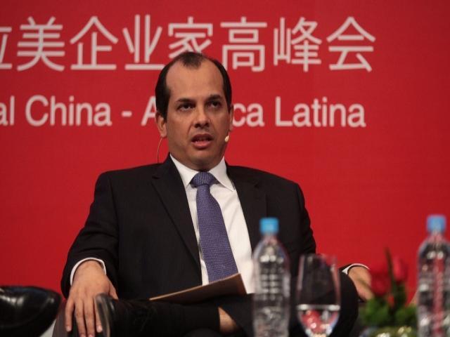Luis Miguel Castilla.jpg