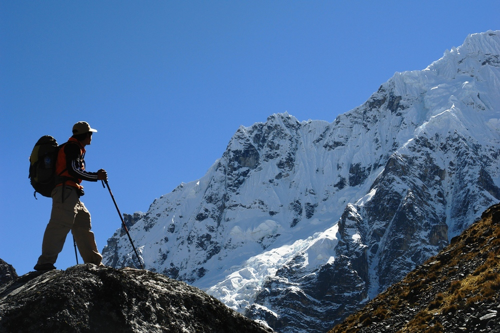 trekking-in-the-peruvian-peaks.jpg
