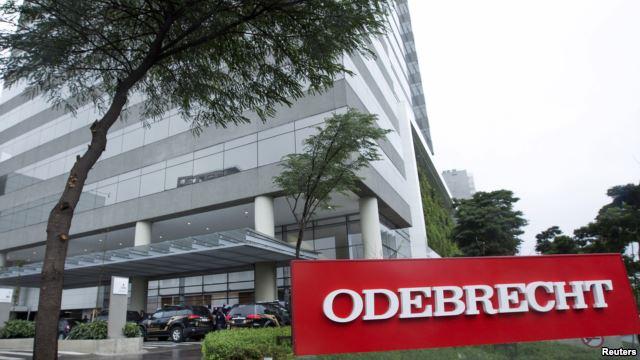Peru Sends Prosecutors to Brazil as Corruption Probe Goes