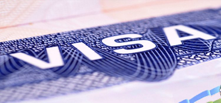 mx-feature-visa-750x350.jpg