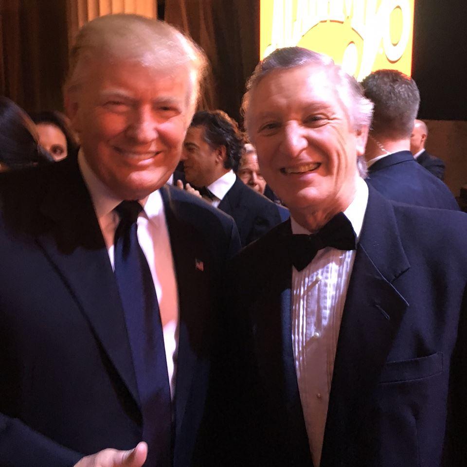 Pareja_Trump1.jpg