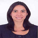 Giovanna_Zanelli_Suarez_DNI_095405901.jpg