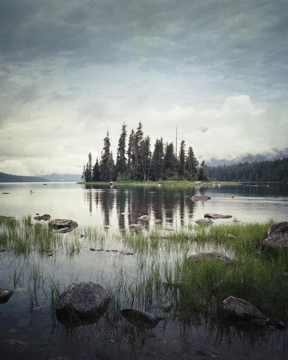 Lake_wenatchee_1-Edit.jpg