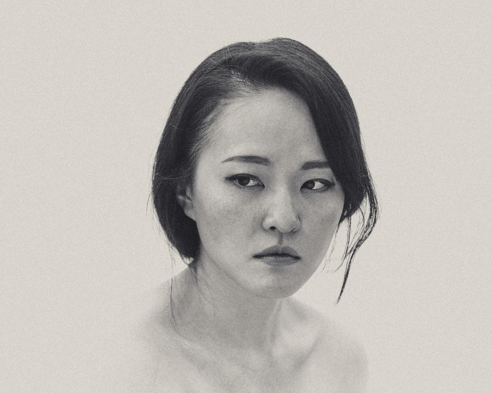 Hanhee0597 1.jpg