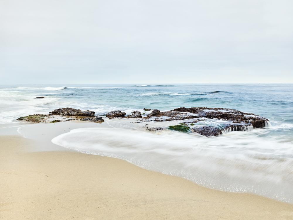 Beach_rock.jpg