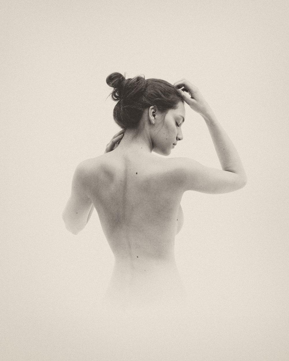 Evanescence_237.jpg