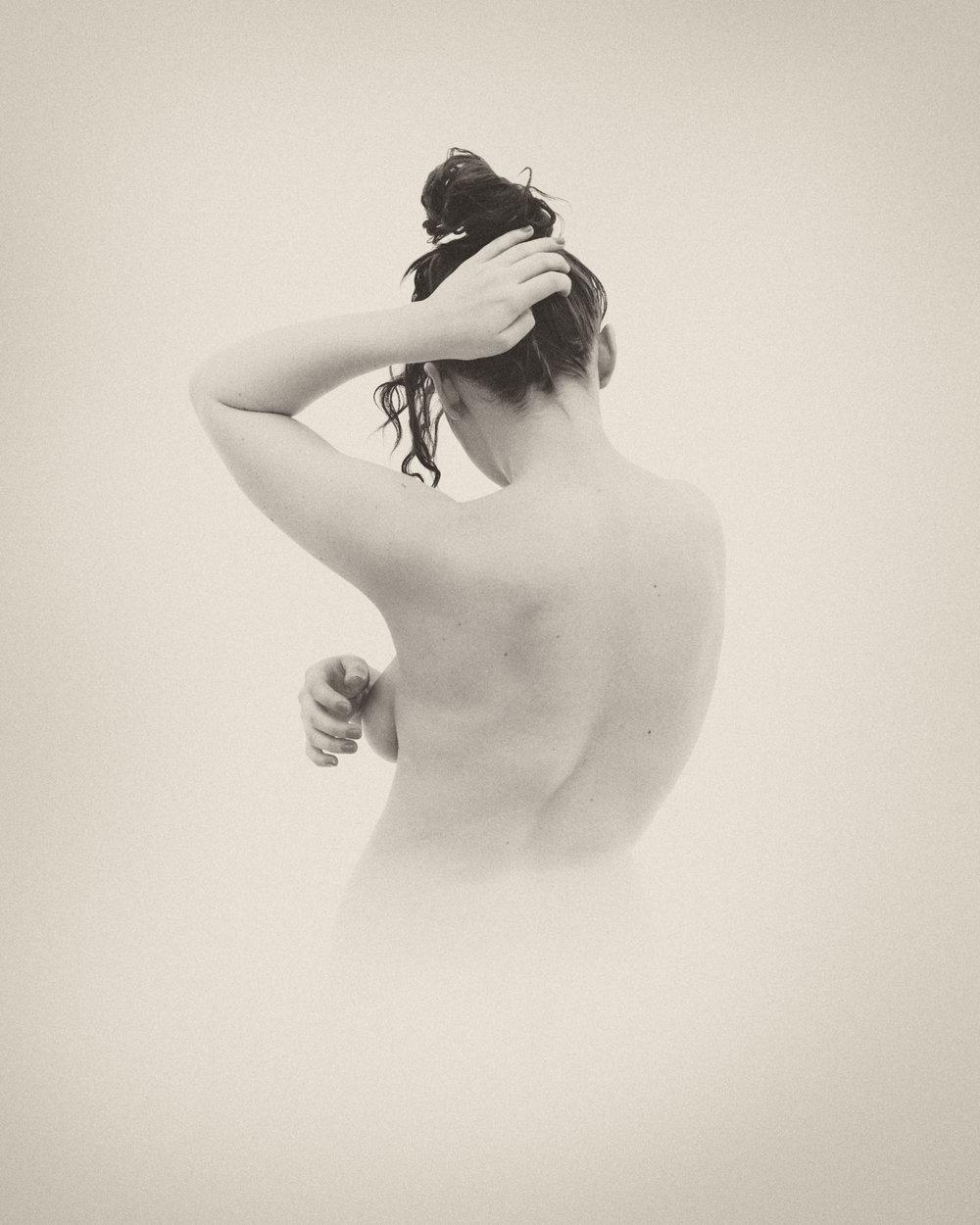 Evanescence_221.jpg