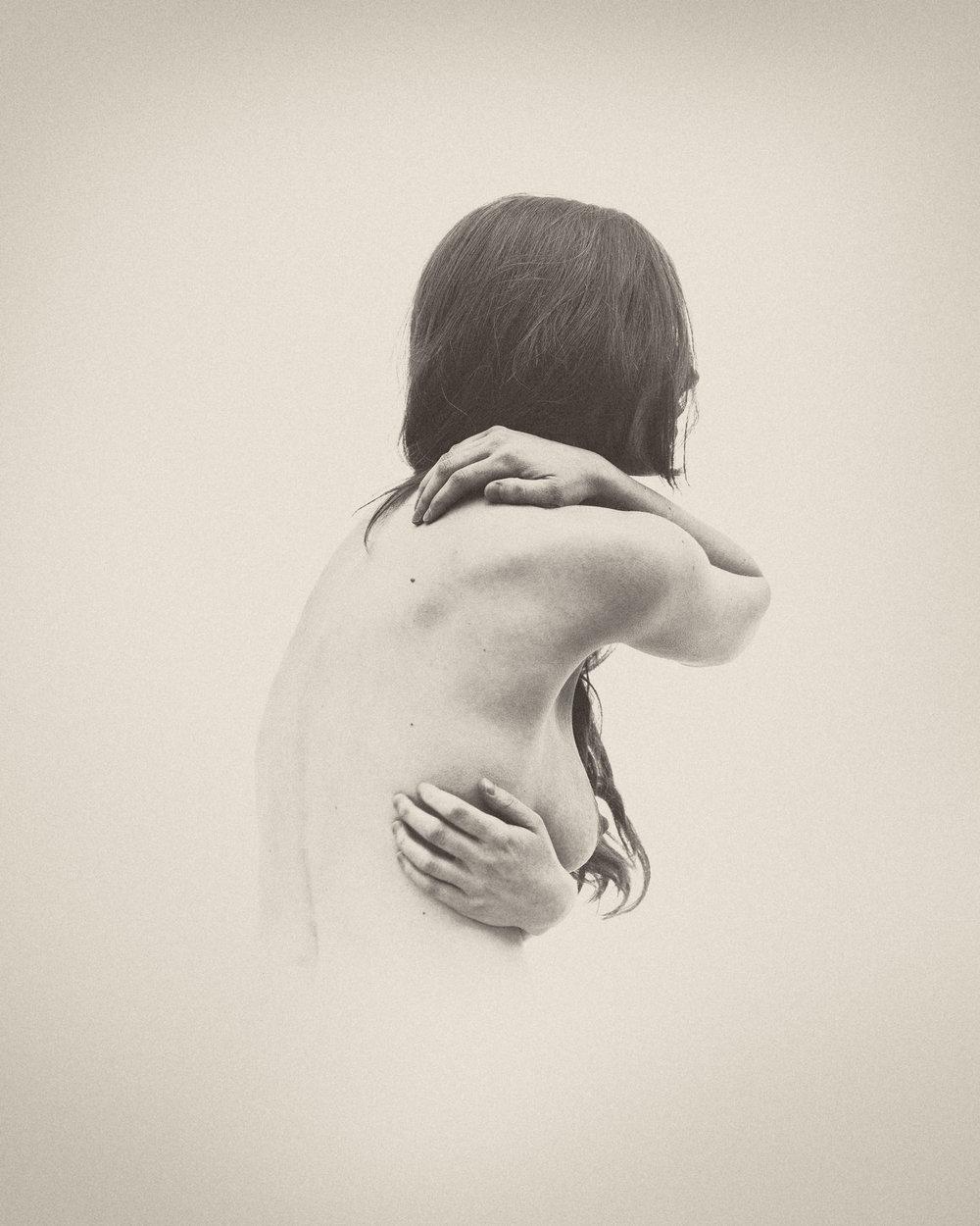 Evanescence_228.jpg