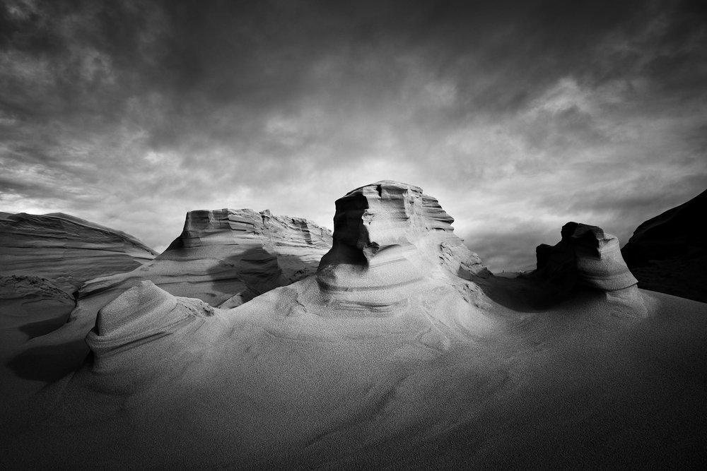 dunes_3.jpg