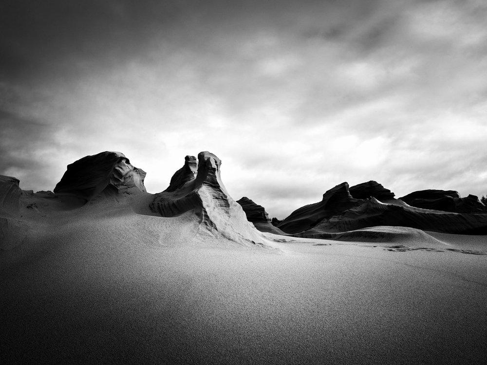 dunes_4 1.jpg