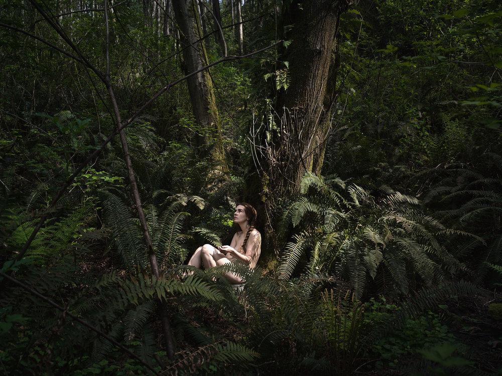 Hannah_forest.jpg