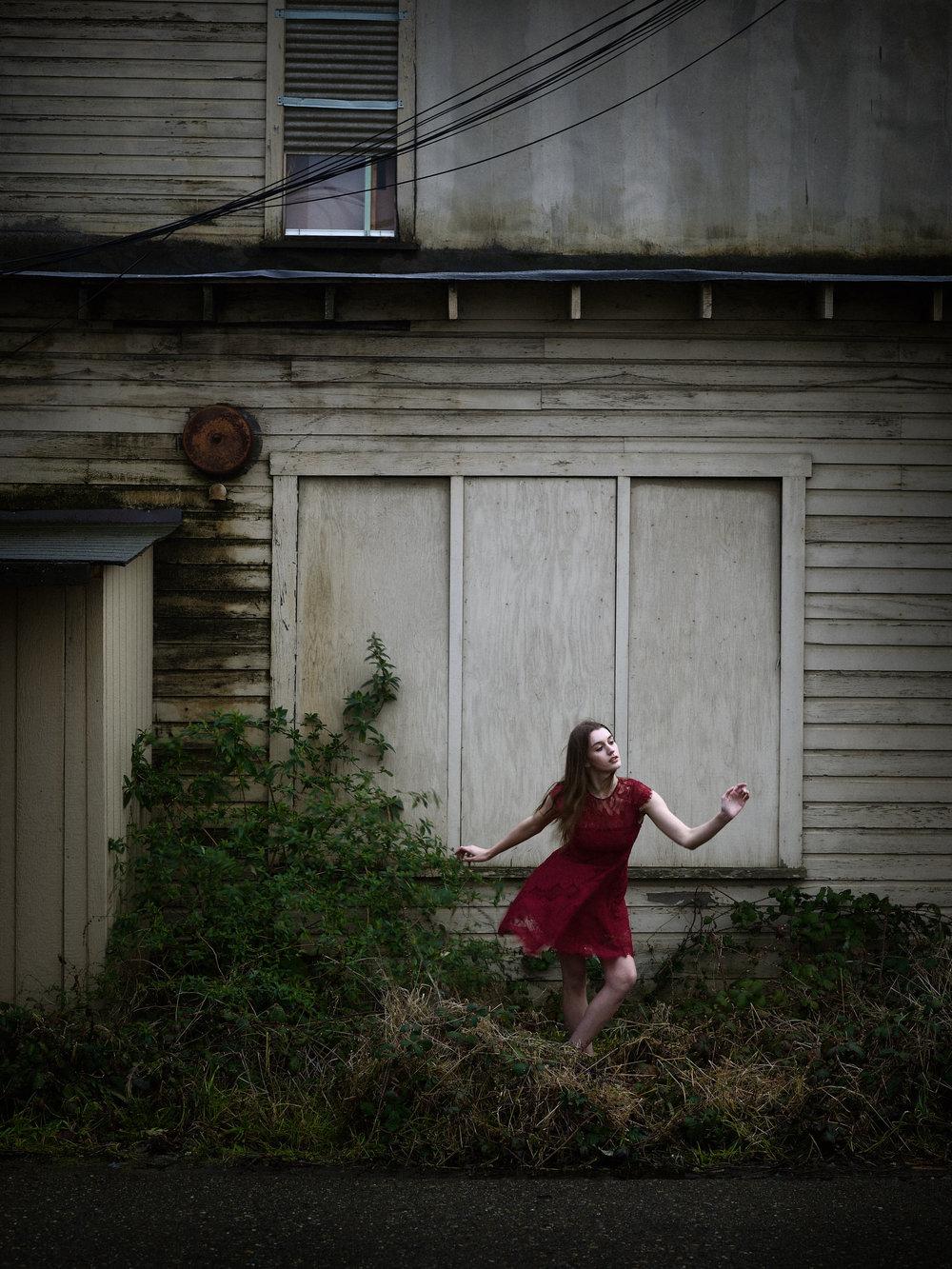 Chloe_house.jpg