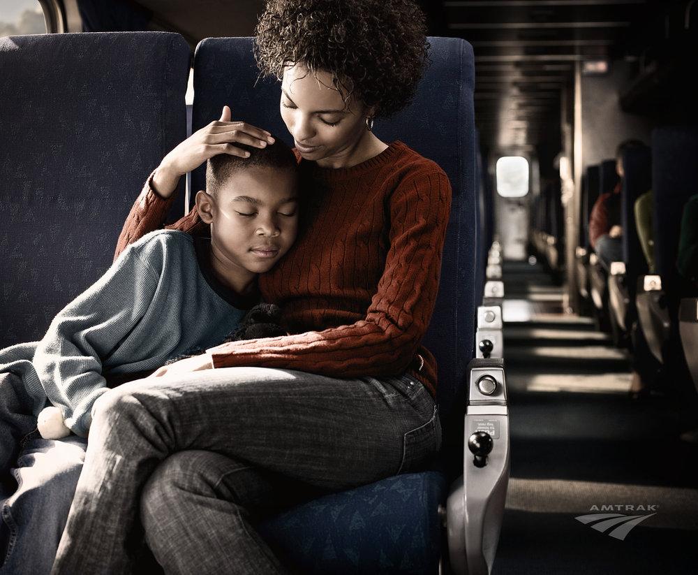 Amtrak_1-1.jpg