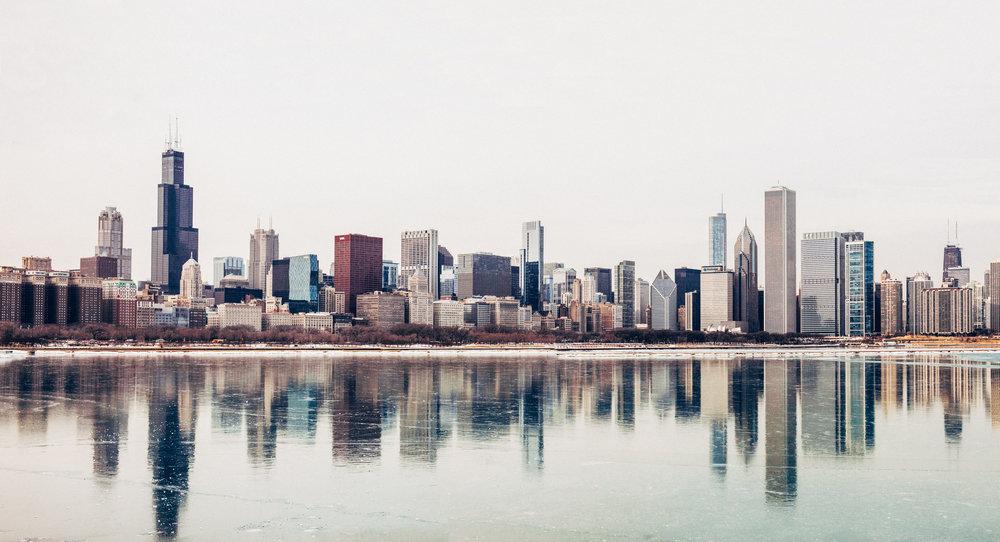 chicago-1-1.jpg
