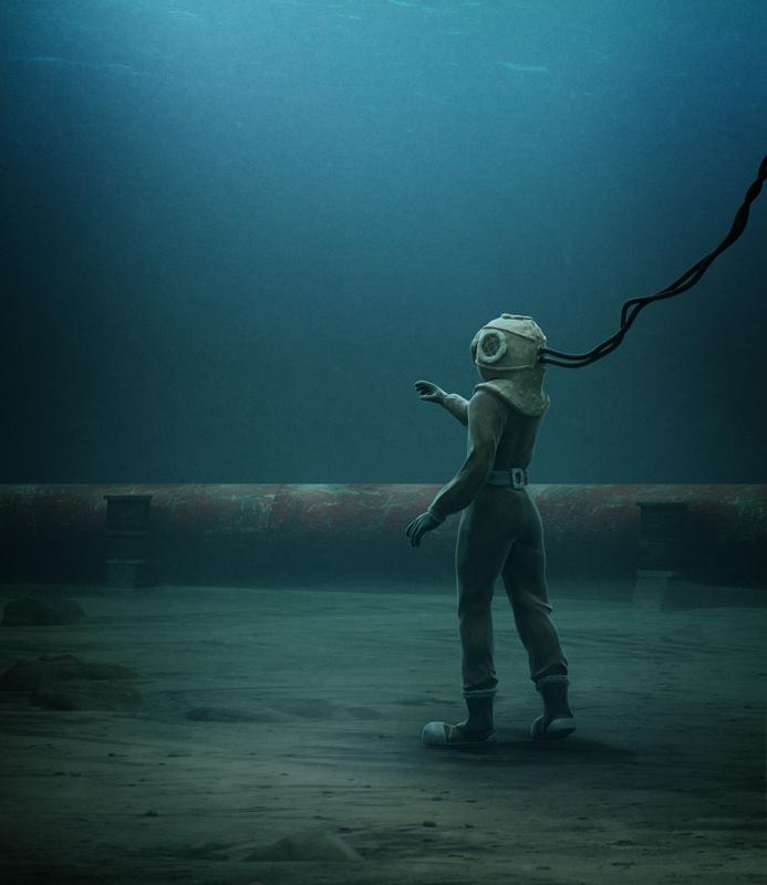 Diver_3.jpg
