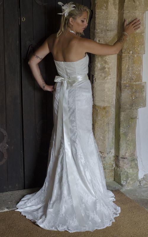Bridal 14.jpg
