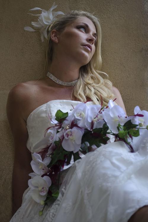 Bridal 19.jpg