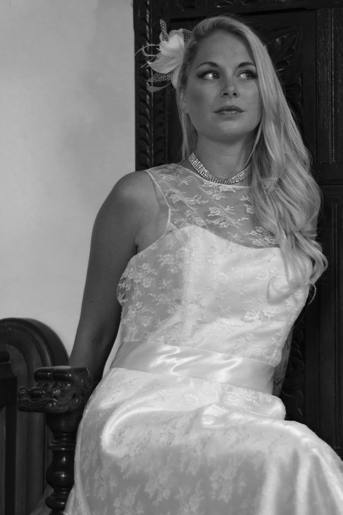 Bridal 27.jpg