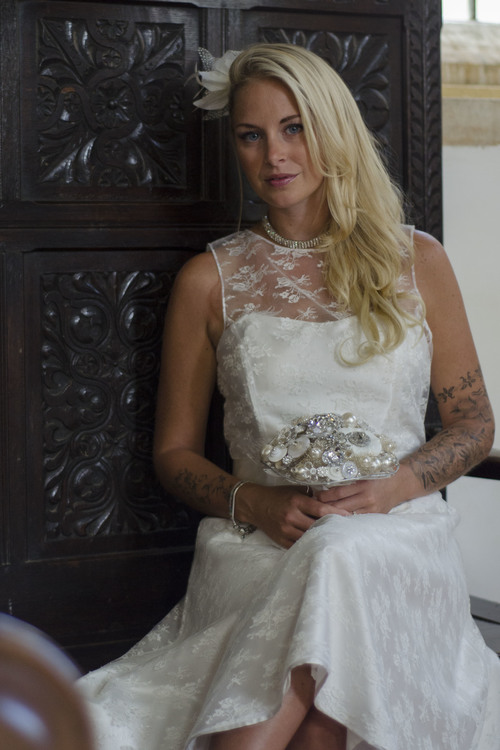 Bridal 29.jpg