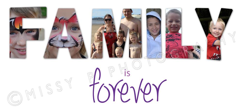 Familysample.jpg