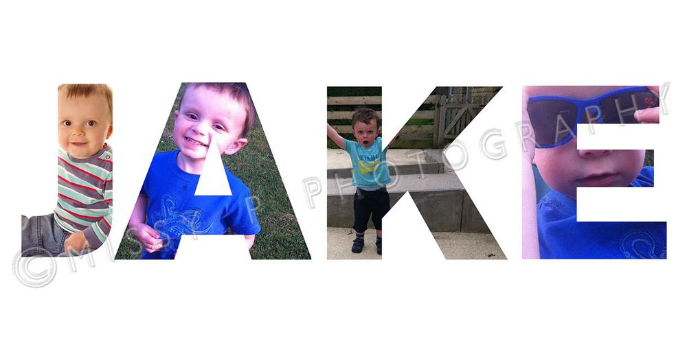 Jake sampler missyp.jpg