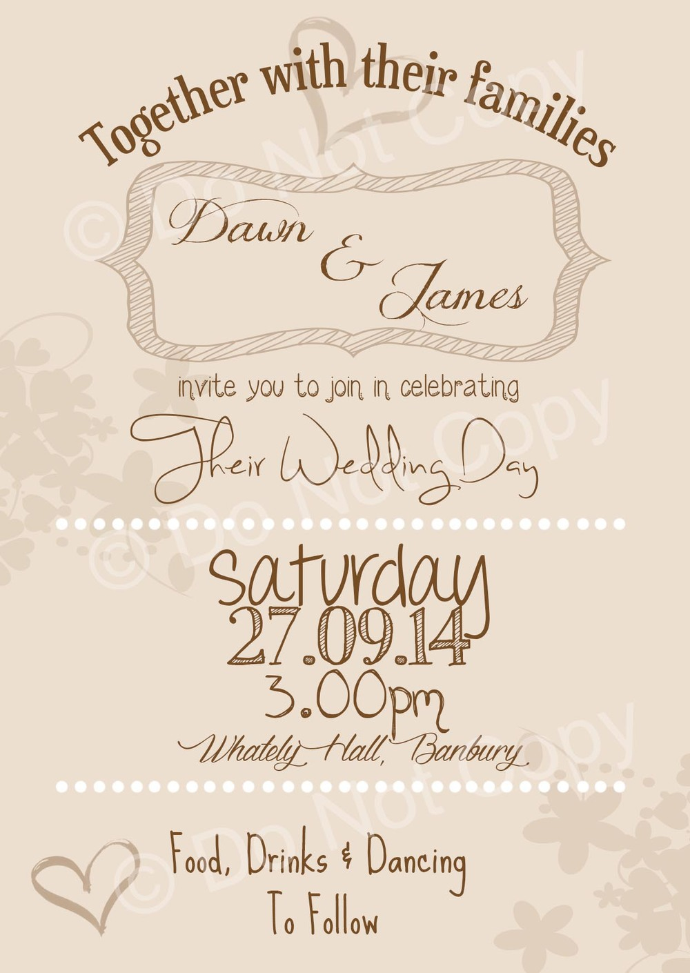 sample wedding invite 2fb.jpg