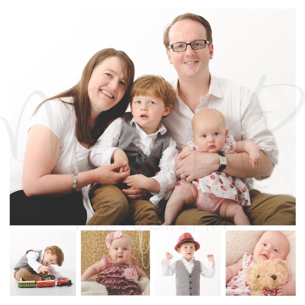 Storyboard burt Family.jpg