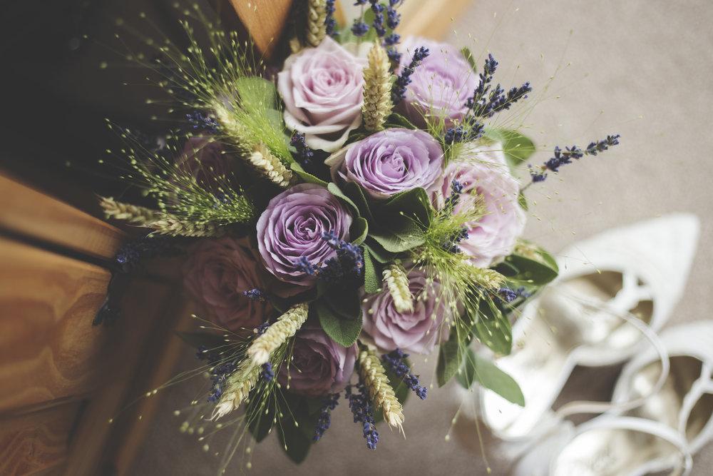Bridal Prep006.jpg