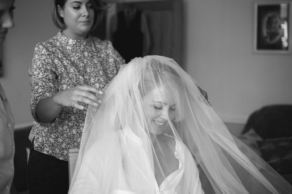 Bridal Prep025.jpg