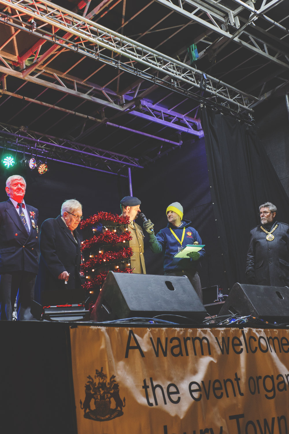 020Banbury Christmas Lights.jpg