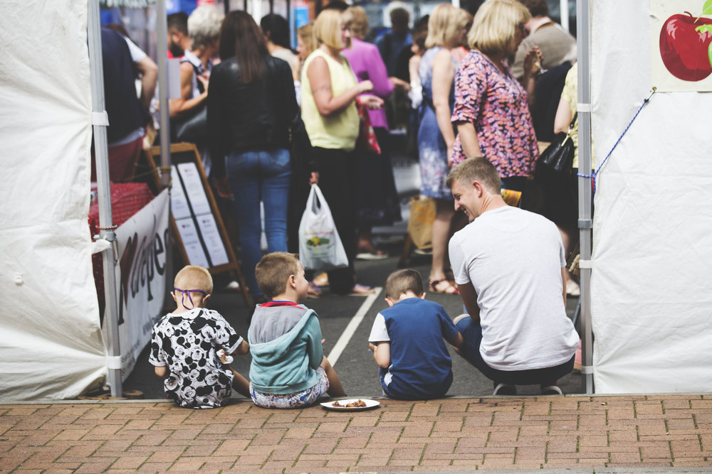 060Banbury Food Fair 17.jpg