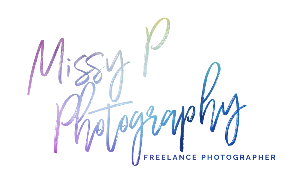 Missy P Photography