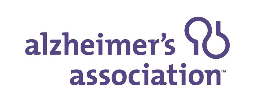 alzheimers_association_1.jpg