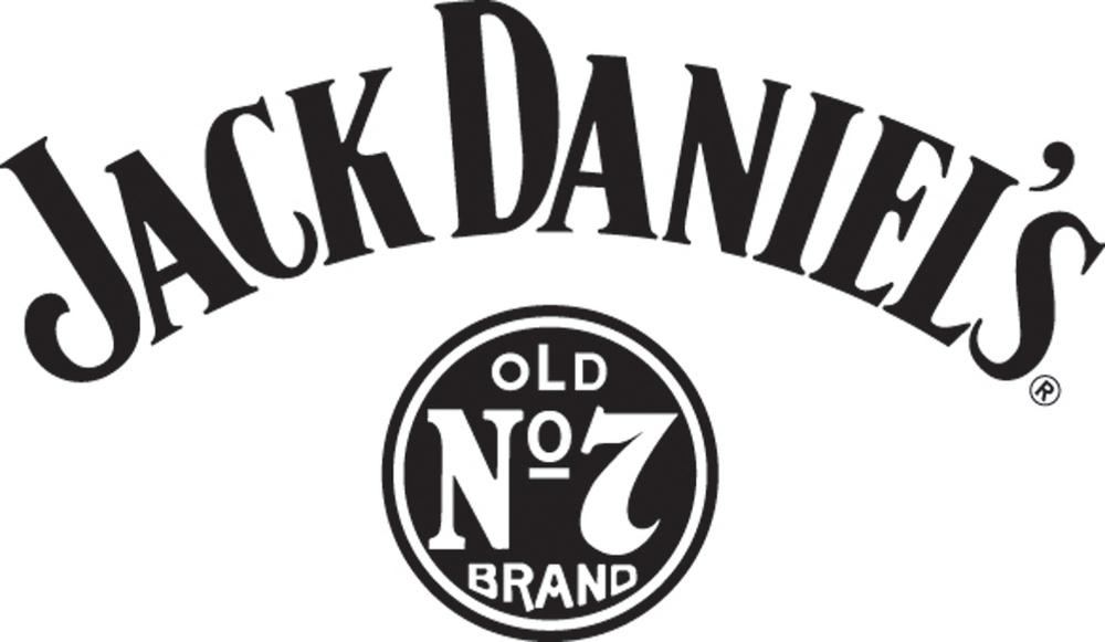 Jack Daniels logo 2.jpg