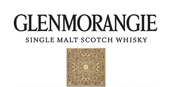 Glenmorangie smaller.png