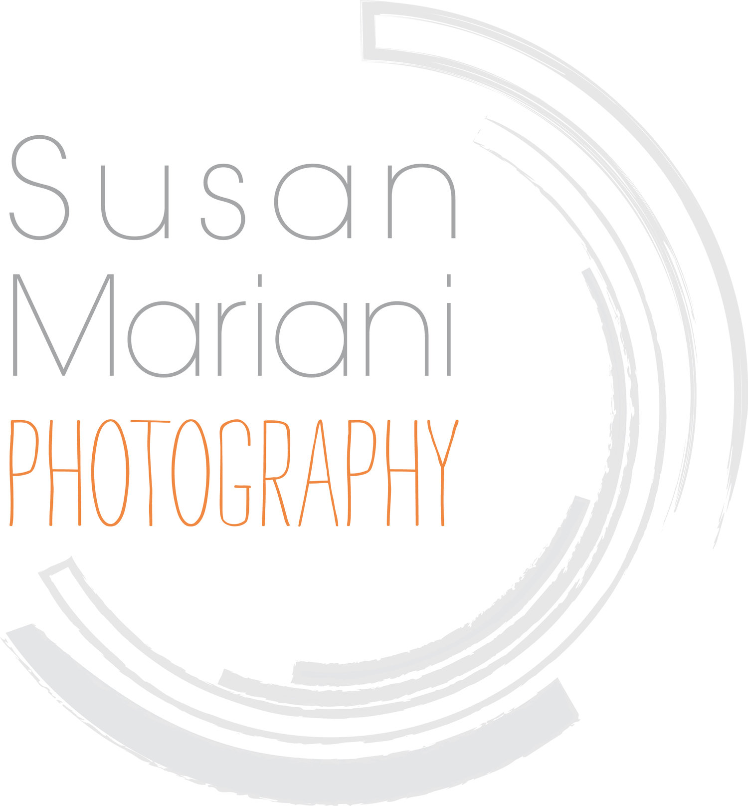 Susan Mariani Photography