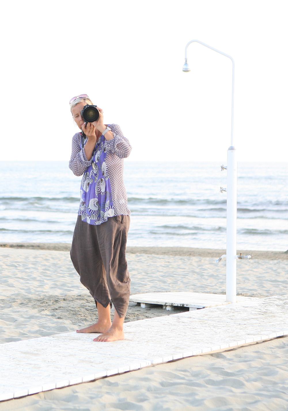 Susan_Mariani_Photography .jpg
