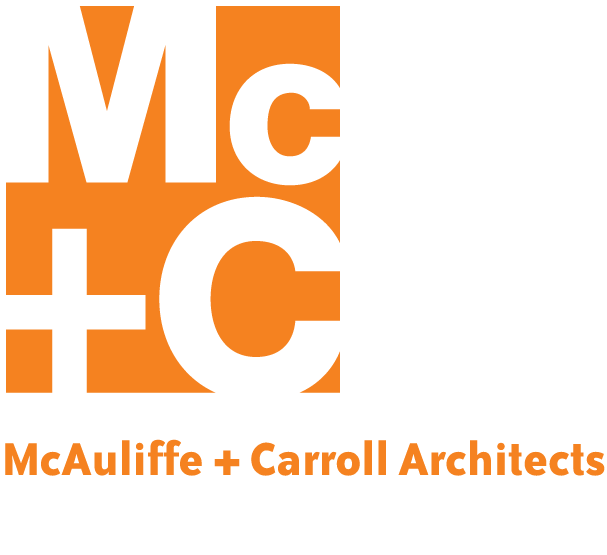 McAuliffe + Carroll Architects