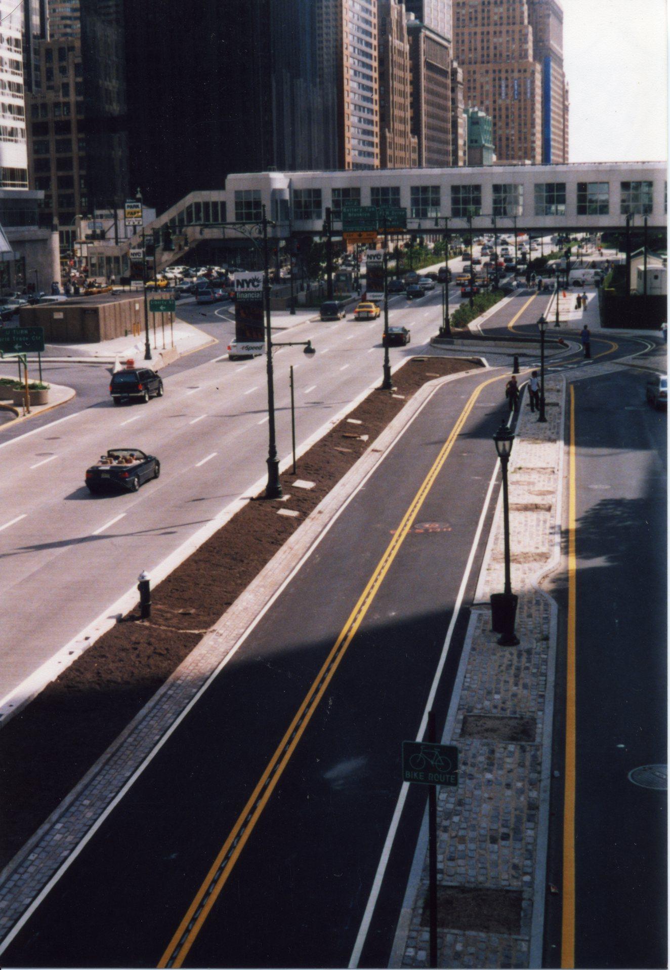 WTC LaborDay 2001-002
