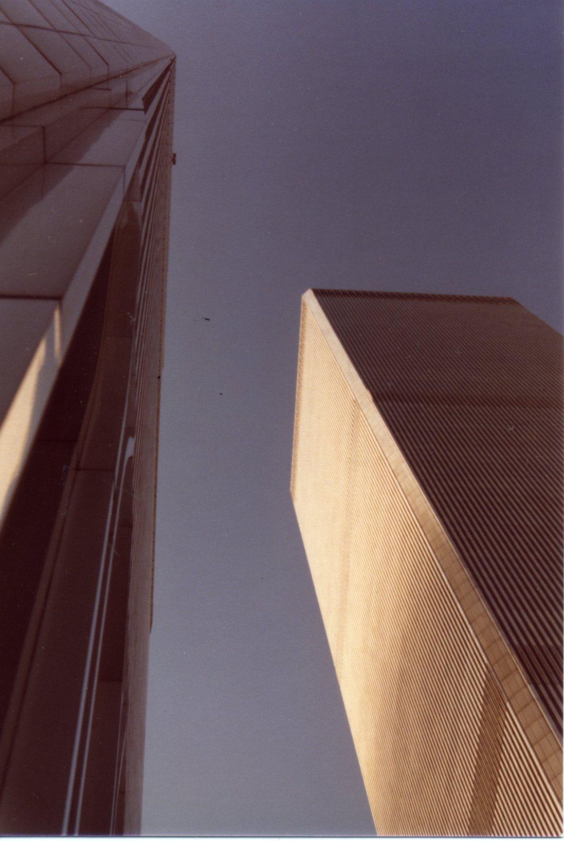 WTC 1980s-001