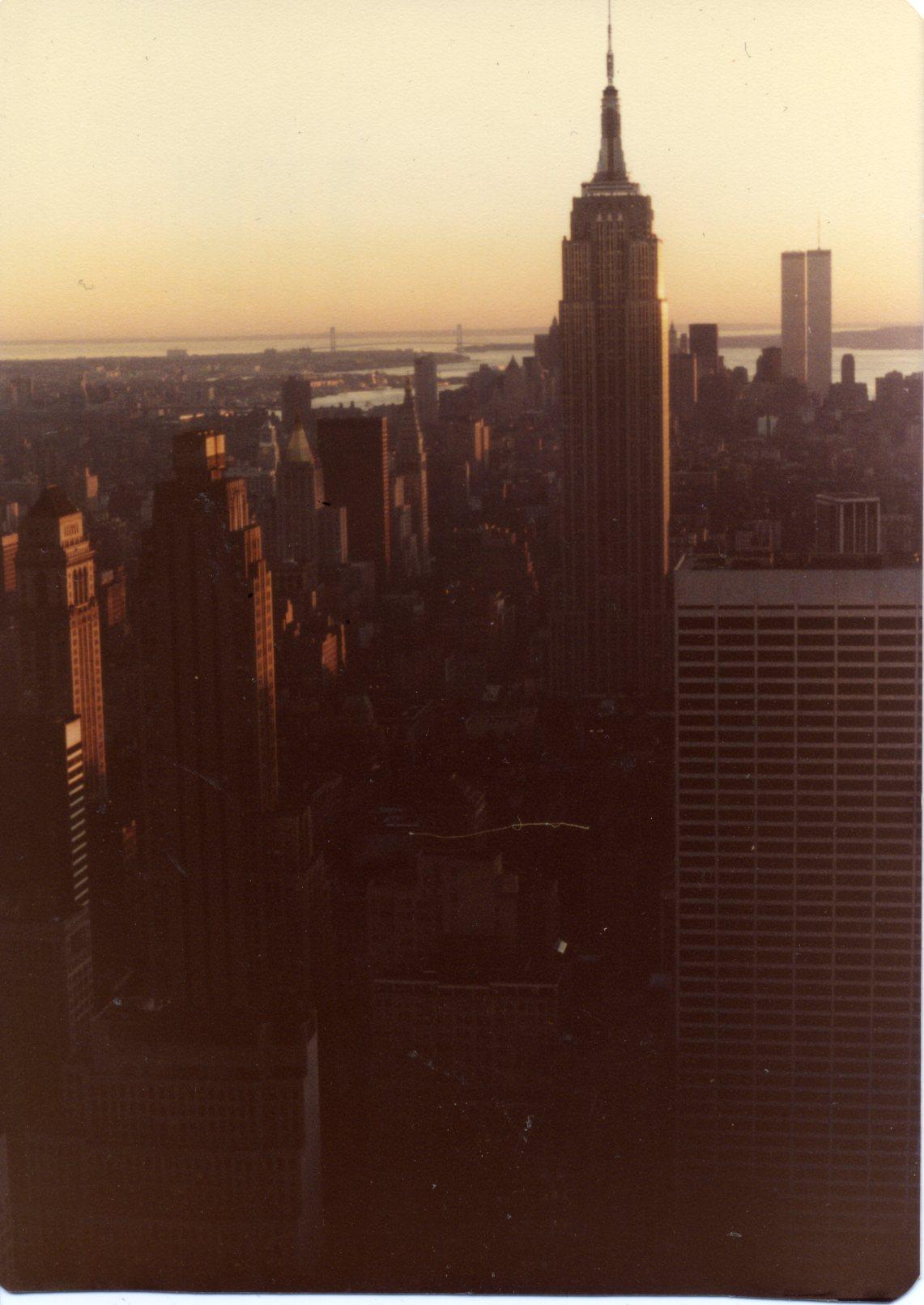 WTC 1980s-003