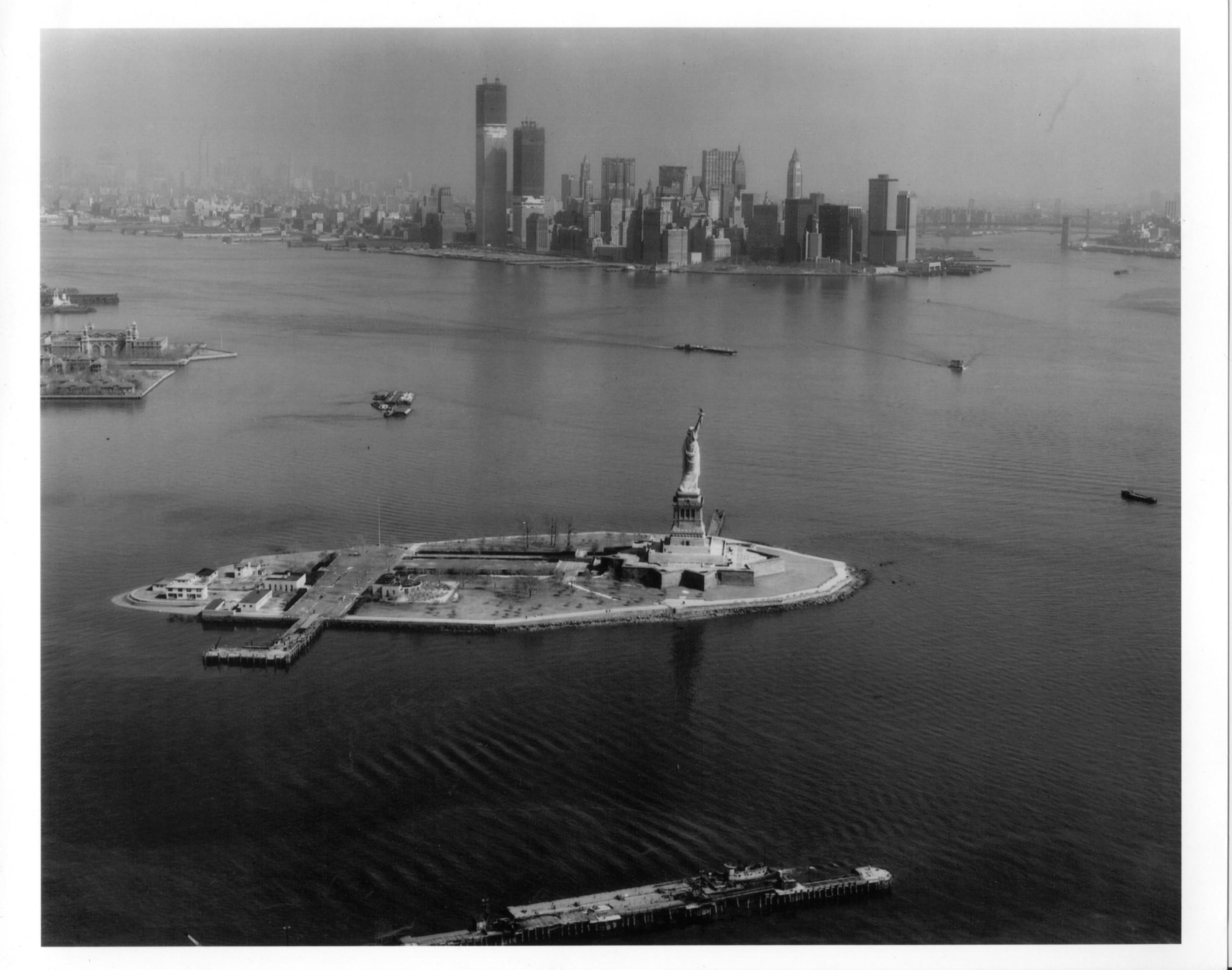 WTC 1971-002