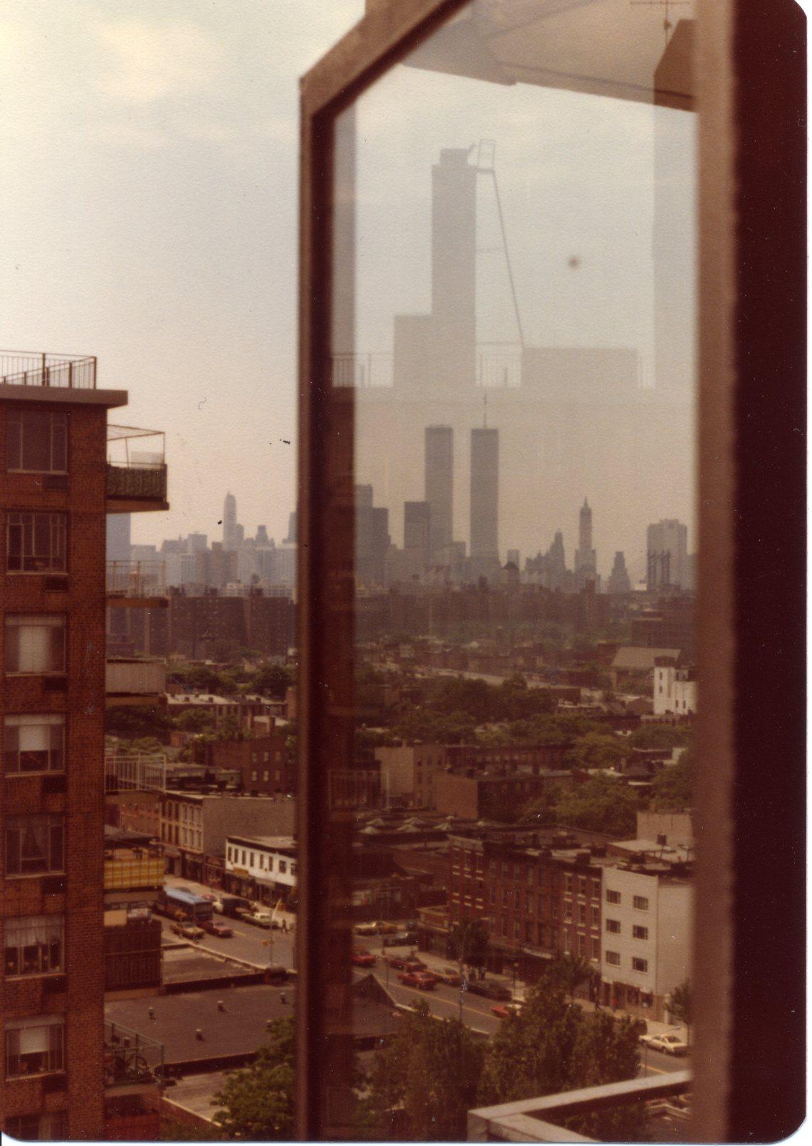 WTC 1980s-002