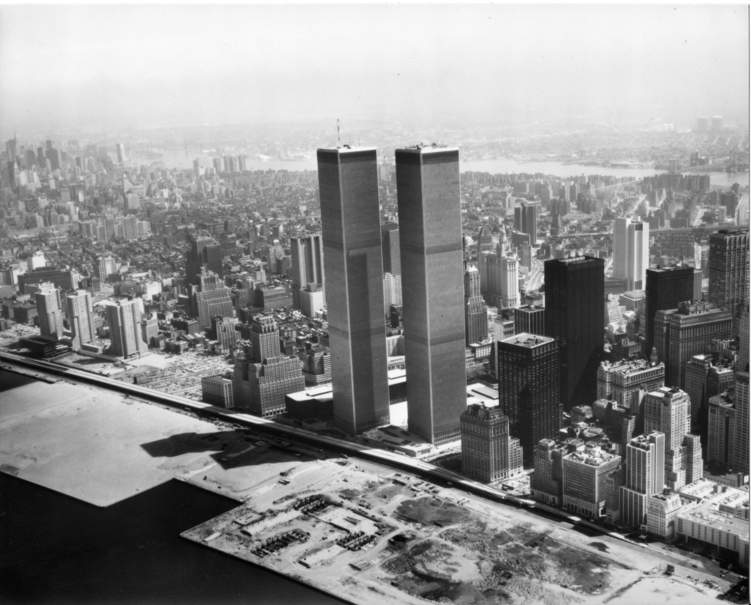 WTC 1971-001