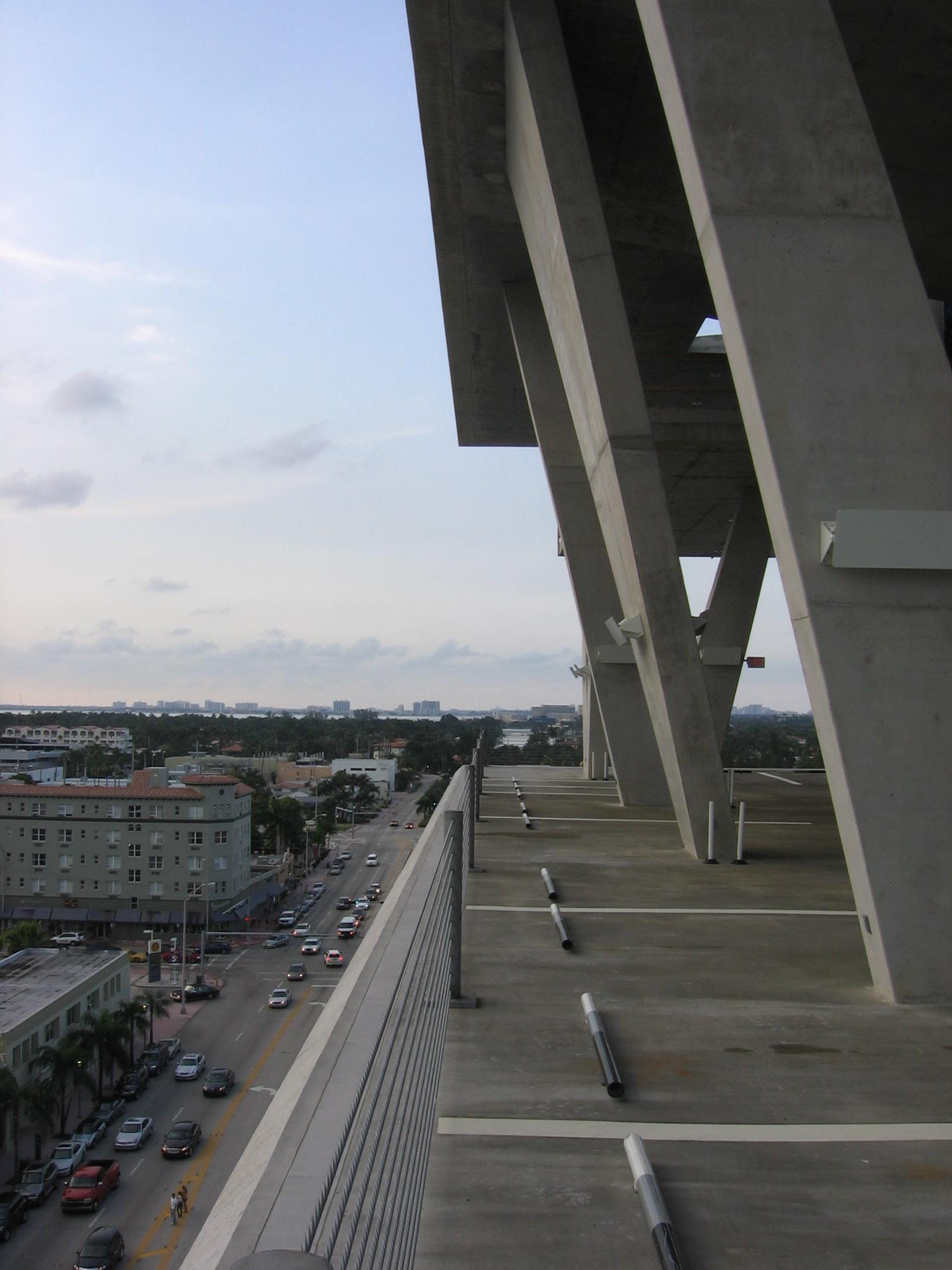 Miami III-034