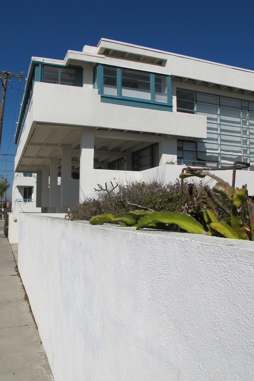 Lovell Beach House-004