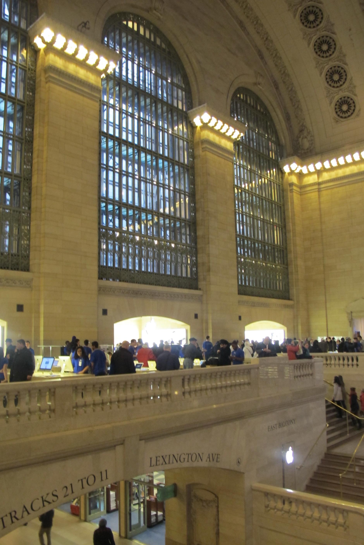 Grand Central Sta-015