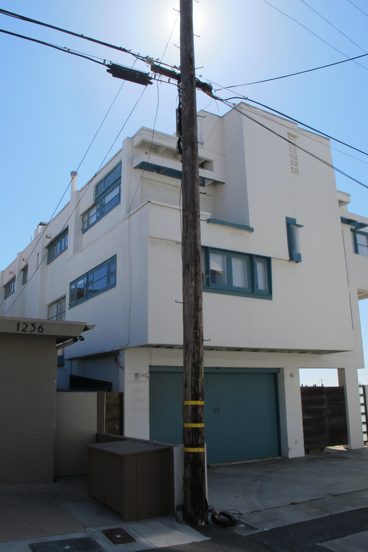 Lovell Beach House-011