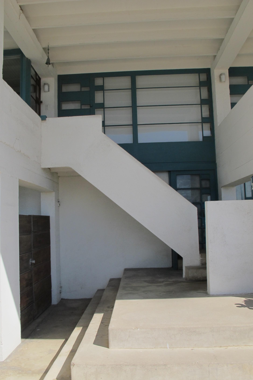Lovell Beach House-007